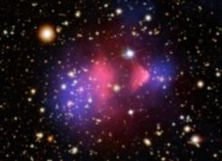На фото: Закон разности гравитационных потенциалов., автор: tverd4