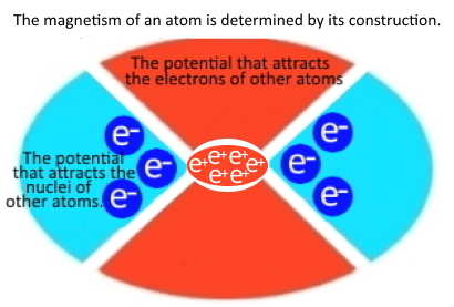 mag_atoma-english_b.jpg