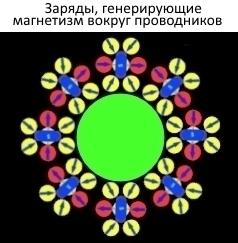 poztronnyj_23.jpg