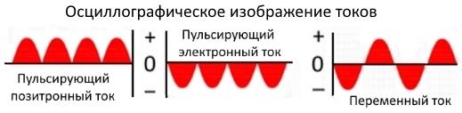 toki-20.jpg